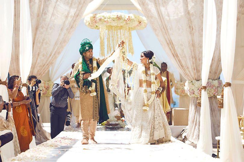 monarch beach resort wedding videography orange county impressive creations cinematography copy 51 29730 1564006176