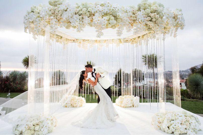 ritz carlton dana point wedding videographers orange county impressive creations cinematography copy 51 29730 1564004169