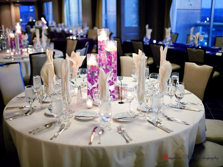 Tmx 1343085426202 5 San Jose, CA wedding venue