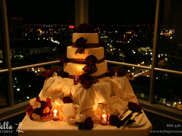 Tmx 1343085627635 52 San Jose, CA wedding venue