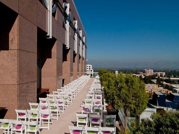Tmx 1343085651542 20111015003 San Jose, CA wedding venue