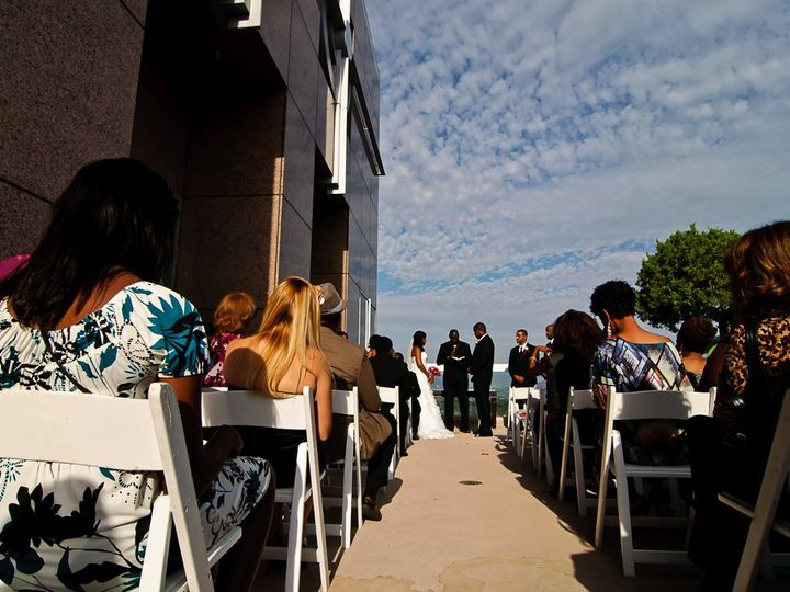 Tmx 1343086389079 201110152544x6 San Jose, CA wedding venue