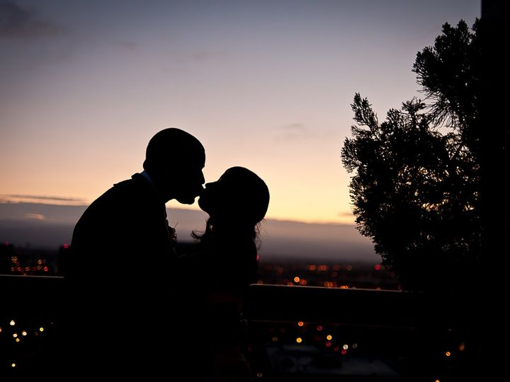 Tmx 1343086416113 201110155504x6 San Jose, CA wedding venue