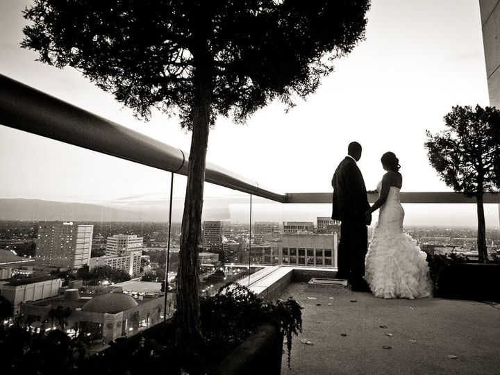 Tmx 1343086432209 201110155624x6 San Jose, CA wedding venue
