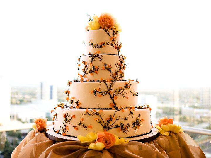 Tmx 1343086454911 TessaScottWedding0578 San Jose, CA wedding venue