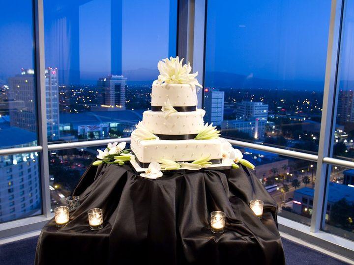 Tmx 1343086464532 AS5896 San Jose, CA wedding venue