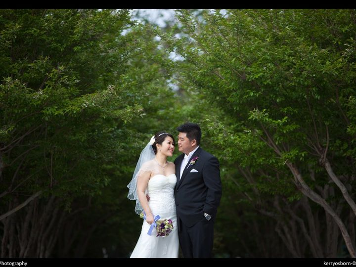 Tmx 1343086553118 Kerryosborn0871 San Jose, CA wedding venue
