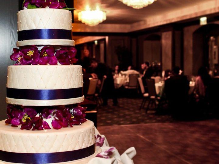 Tmx 1343087651595 5031 San Jose, CA wedding venue