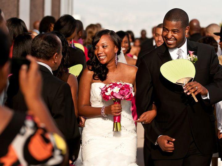 Tmx 1343088406007 201110153544x6 San Jose, CA wedding venue