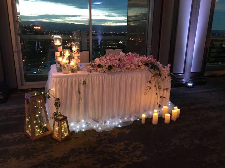 Tmx Img 7045 51 140830 158705662120571 San Jose, CA wedding venue