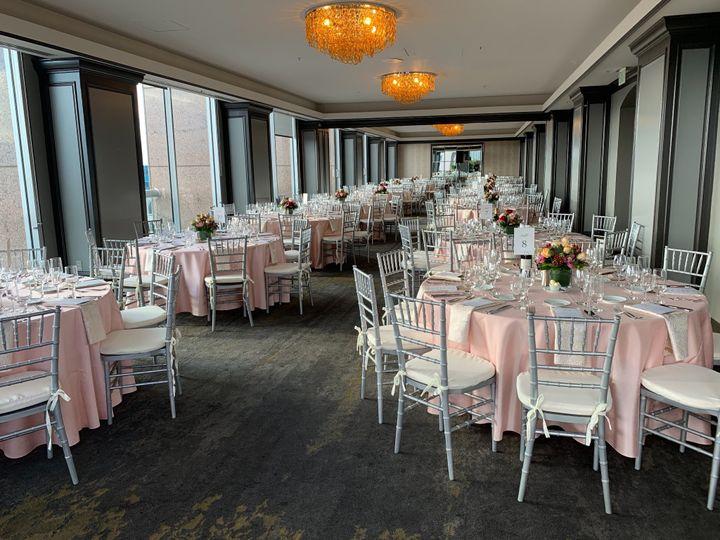 Tmx Img 8600 51 140830 158705668265313 San Jose, CA wedding venue