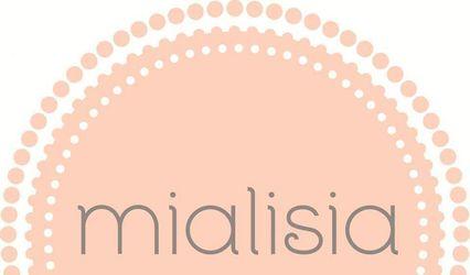 Mialisia Jewelry - Gorgeous, Interchangeable Designs!