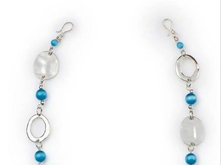 Tmx 1379521658963 Blue Taffy Ronkonkoma wedding jewelry