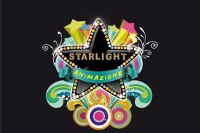Starlight Animazione