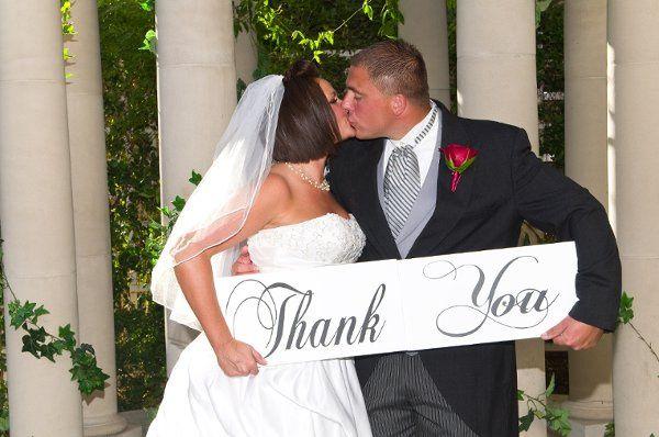 Tmx 1267170582823 107 Olympia wedding eventproduction