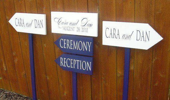 Tmx 1293758216435 A4 Olympia wedding eventproduction