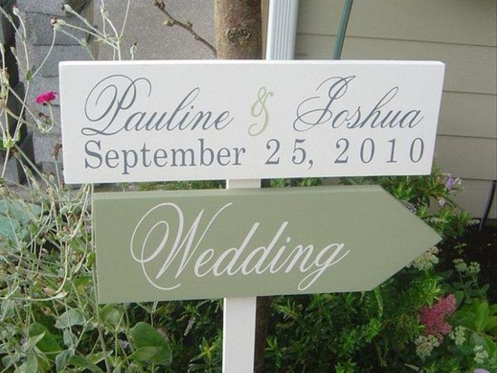 Tmx 1293758280451 A65 Olympia wedding eventproduction