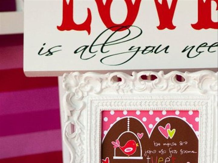 Tmx 1297352115368 Allyouneedislove Olympia wedding eventproduction