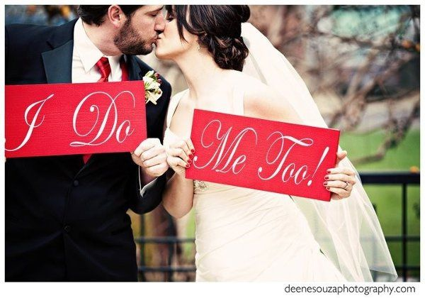 Tmx 1297353303905 IdoMetoo. Olympia wedding eventproduction