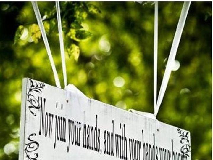 Tmx 1297353334671 Il570xN209610503 Olympia wedding eventproduction