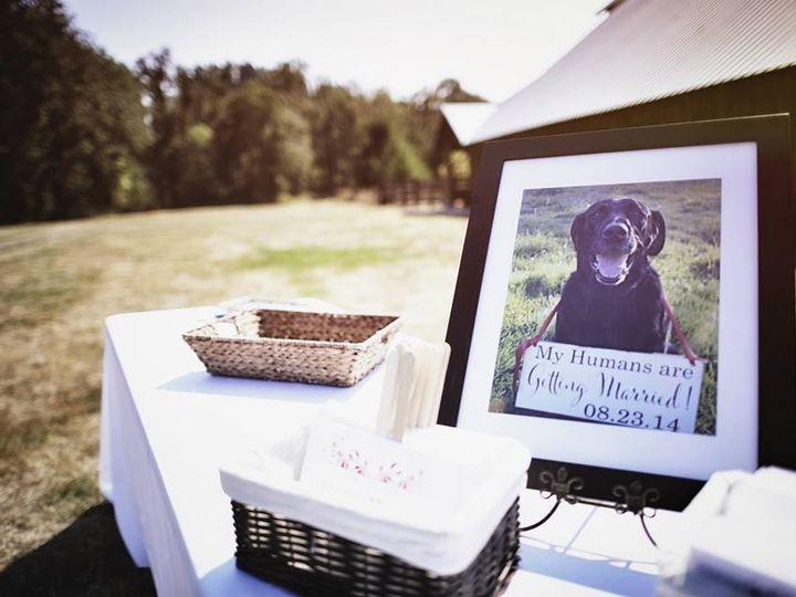 Tmx 1415388580080 Oly Photos Amanda Fredrickson Olympia wedding eventproduction