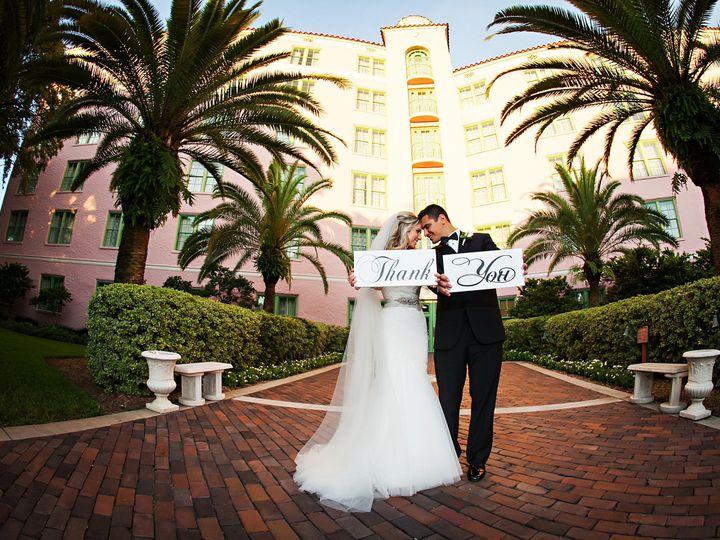 Tmx 1415388665333 Limelight Photography Amy Olympia wedding eventproduction