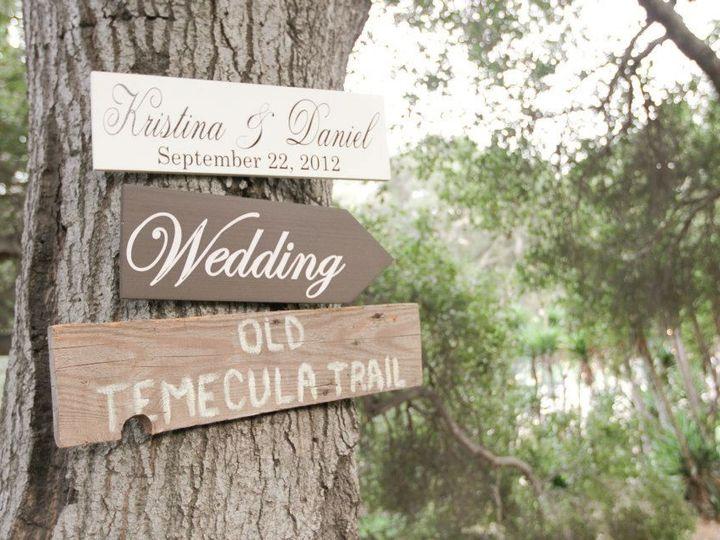 Tmx 1415388872590 L Parker Photography 2 Temecula Creek Inn.10 Olympia wedding eventproduction