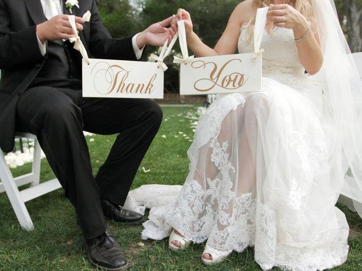 Tmx 1415388876440 L Parker Photography 2 Temecula Creek Inn.8 Olympia wedding eventproduction