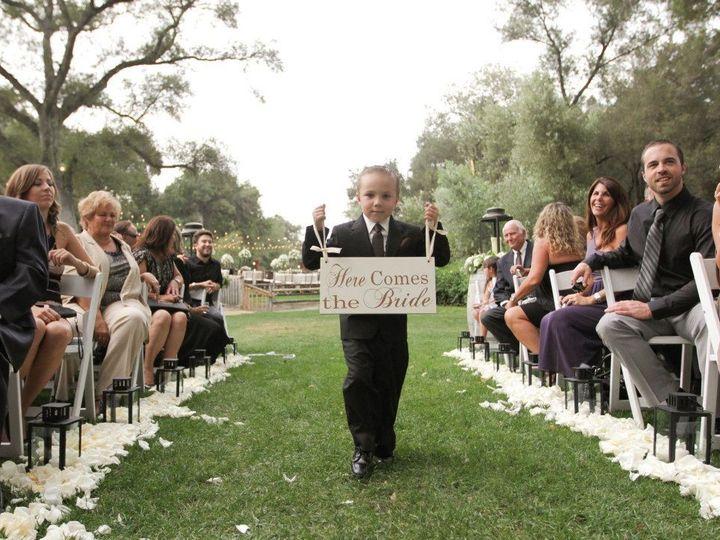 Tmx 1415388886709 L Parker Photography 2 Temecula Creek Inn.3 Olympia wedding eventproduction