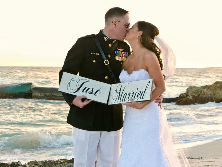 Tmx 1415389501181 Marirosa Wedding Photography Olympia wedding eventproduction