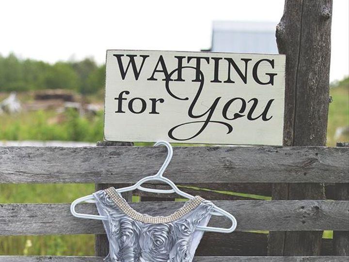 Tmx 1415389516042 Kruithof Photogrpahy. Waiting For You.2 Olympia wedding eventproduction
