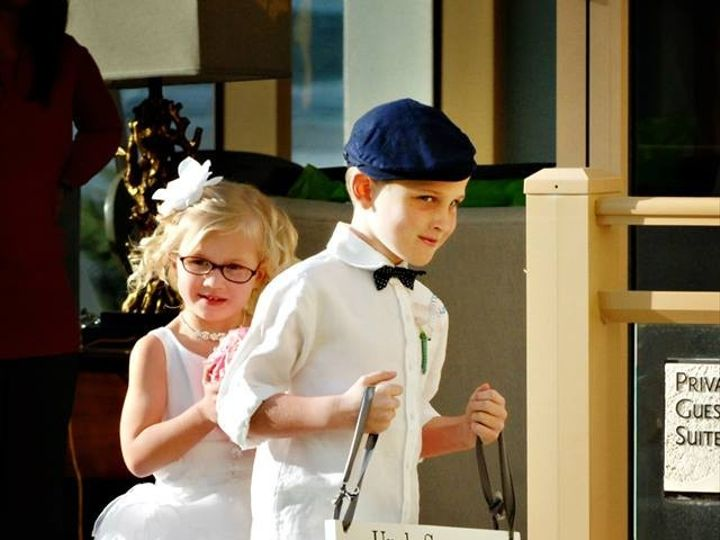 Tmx 1415389530462 Exquisive Events Florida Seneca Wallace Olympia wedding eventproduction