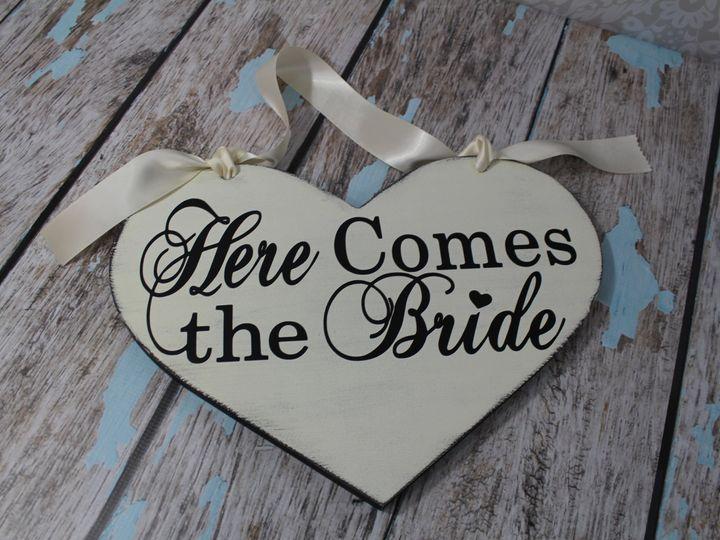 Tmx 1415389799334 Img2923 Olympia wedding eventproduction