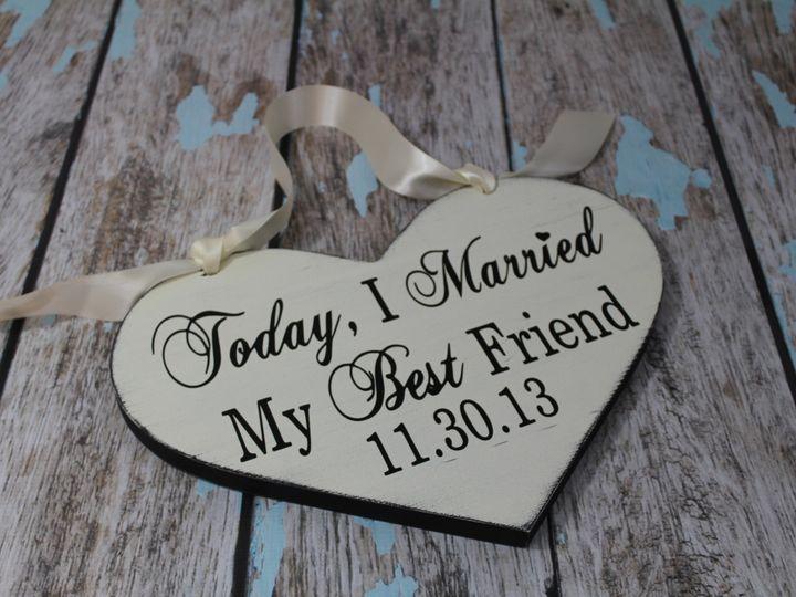Tmx 1415389868356 Img2919 Olympia wedding eventproduction