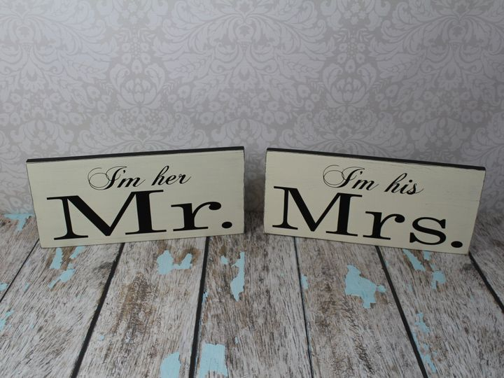 Tmx 1415389926823 Img2915 Olympia wedding eventproduction