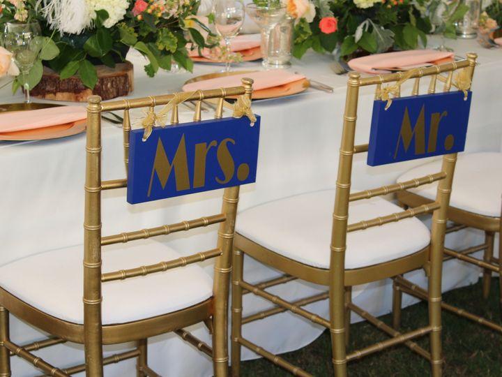 Tmx 1415390049871 Img2648 Olympia wedding eventproduction