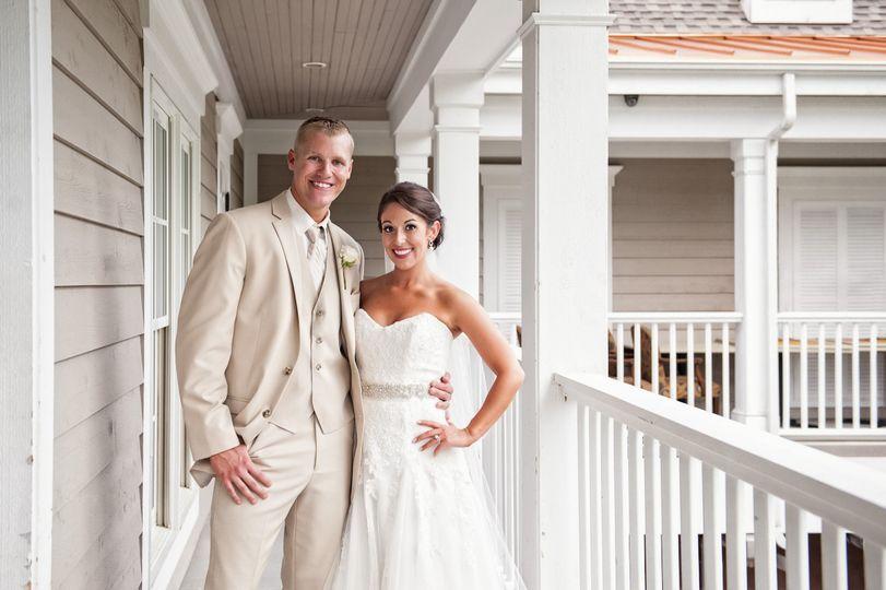 dillow wedding 0227