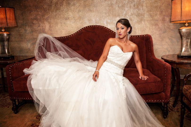 dillow wedding 0047