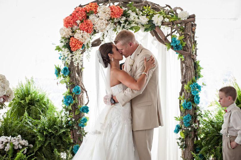 dillow wedding 0184