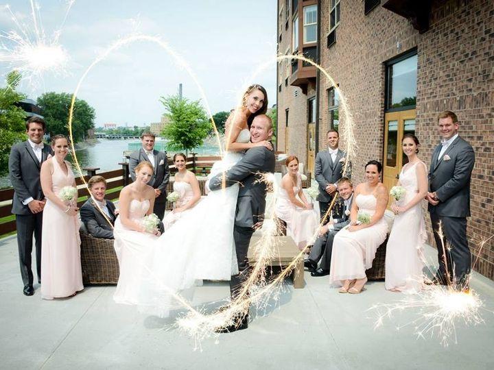 Tmx 1438882686857 1180052111473012919545975146268013641104125n Beloit, WI wedding venue
