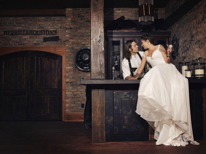 Tmx 1453403661022 Mg1748 Beloit, WI wedding venue