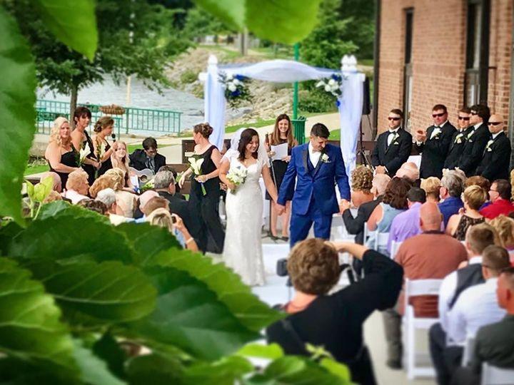 Tmx 1502551899083 2024563910938864473775392244852809174940691n Beloit, WI wedding venue