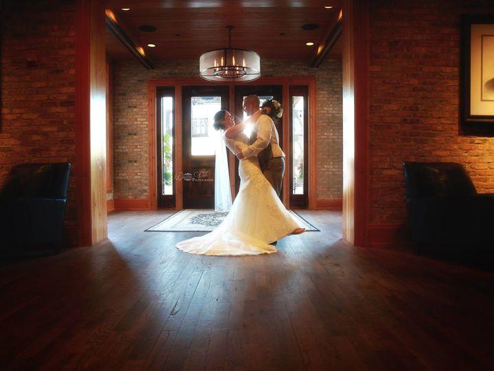 Tmx 1502552108010 1420594412080577292354845048305025078032490o Beloit, WI wedding venue