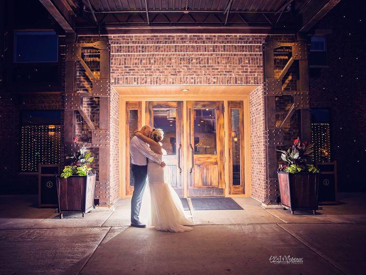 Tmx 1502552308862 1902345813843399883293648143846616116504217o Beloit, WI wedding venue