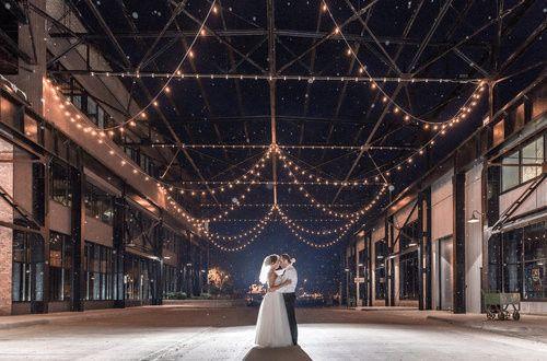 Tmx 1502552533305 Leejensenerikandersonphotographysamanthalukeweddin Beloit, WI wedding venue