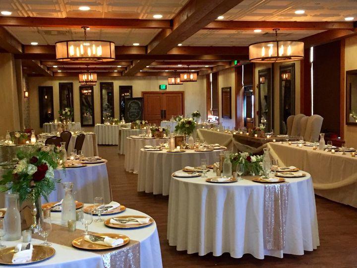Tmx 1502553014896 142313158335745867420613972761811122117105o Beloit, WI wedding venue