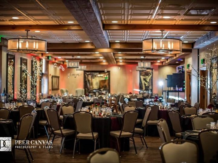 Tmx 1502553254957 S Beloit, WI wedding venue