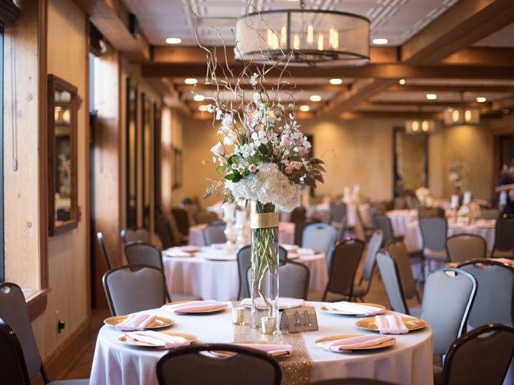 Tmx 1502553551523 Jasonashleyweddingdayelladelephotography 79 1024x6 Beloit, WI wedding venue