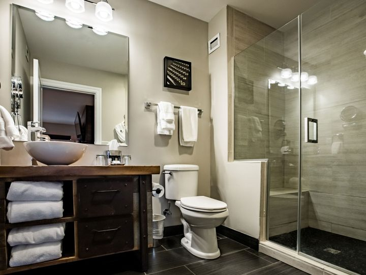 Tmx Ironworks Hotel Beloit 2019 0054 51 770830 1569601289 Beloit, WI wedding venue
