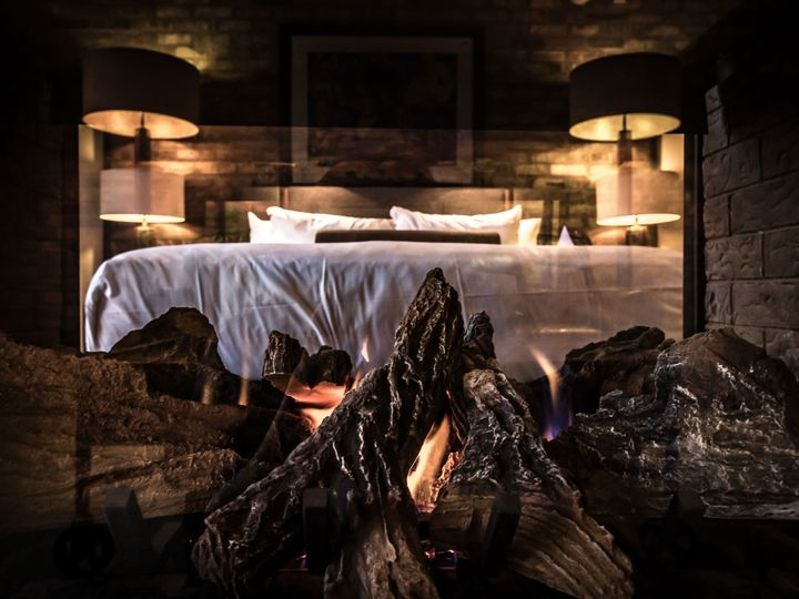 Tmx Ironworks Hotel Beloit 2019 0084 51 770830 1569601289 Beloit, WI wedding venue